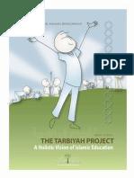 Tarbiya project by Daud Tauhidi.pdf