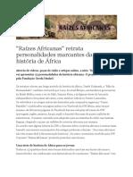 Sobre Raizes Africanas.pdf