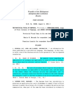 3_Fiscal of Pampanga v Reyes and Guevarra.docx