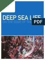 Deep_Sea_Life_ENG.pdf
