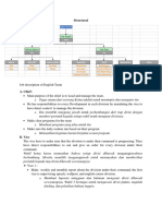 English Team Manual Handbook.docx