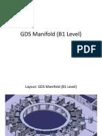 GDS Manifold (B1 Level)-1