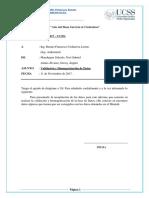 Imforme hidrologia- validacion de datos.pdf