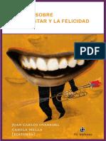 Debates sobre el bienestar y la felicidad.pdf