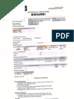 biglietto d.pdf