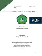 Laposan Kasus VSD Zuniva fix.docx