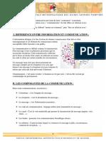 SC-B3_Notion-de-communication.pdf