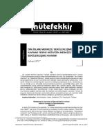 Din_Islam_Merkezli_Sekulerlesme_Kavrami (2).pdf