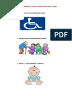 MAAF MENDAHULUKAN PENDAFTARAN 7.1.1.docx