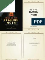 FLAMING MOTH.pdf