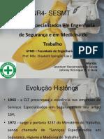 2014-UFMS-Grupo-B-SESMT-Apresentação.pdf