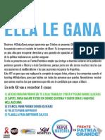 Kit Ella Le Gana