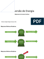 Maquinas_Corrente_Continua.pdf