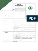 7.4.4.5 EVALUASI INFORMED CONSENT.docx