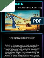 ergonomiaenfermagemdotrabalho-tom-120214132406-phpapp02.pdf