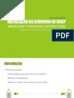 asp-instalaoeconfigurao-servidordhcp-140701132422-phpapp02.pdf