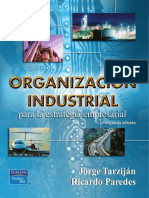 OI_E-Tarzijan-pearson-2da-edicion.pdf