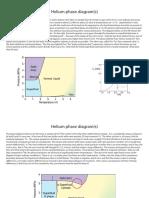 HePhaseDiagrams.pdf