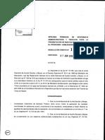 orientaciones tecnicas habilidades para la Vida I.pdf