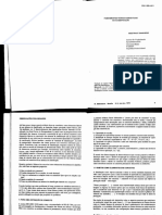 dahlberg_1978_fundamentos-classificação.pdf