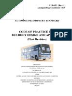 AIS_BusDesign (1).pdf