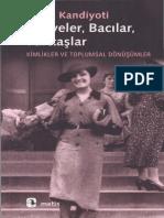 Deniz Kandiyoti Cariyeler Bacılar Yurtaşlar İletişim Yayınları.pdf