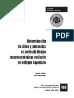 economia y finanzas.pdf
