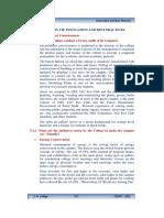 Criterion - VII.pdf