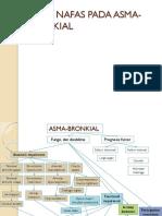 16. SESAK NAFAS PADA ASMA-BRONKIAL.pptx
