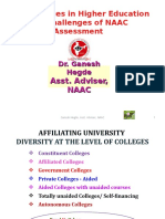 Dr. Ganesh Hegde Process2014.ppt