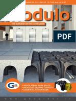 catalogue_modulo_en-20372.pdf