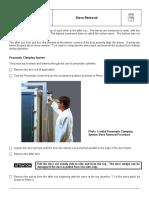 SRM.pdf