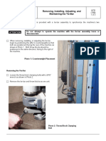 MTB.pdf