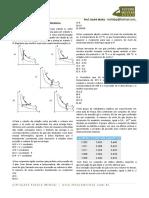 009_fisica_termodinamica.pdf