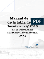 02. Remigi Palmes - Manual_Incoterms2010