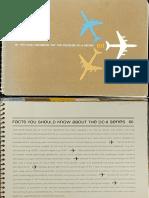 DC-8 Air Terminal Handbook