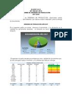 Informe Op 2018