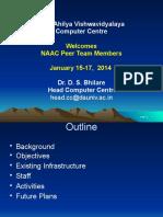 computer centre naac presentation 2013.pptx