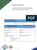ECUACIONES DIFERENCIALES _CLAUDIA TORRES (1).docx