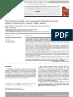 Journal Orthopedi 3