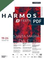 Cartaz - HARMOS SM Feira 2019-compactado.pdf