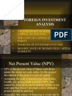 09.foreigninvestment