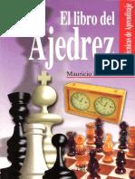 Robles - El libro del ajedrez (2003, Editorial LIBSA)(322s)(OCr).pdf