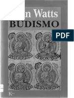 Watts, Alan- Budismo