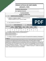 SILABO ESTADÍSTICA MULTIVARIADA PAR 2018.docx