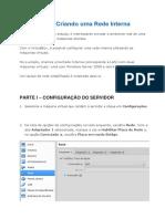 VirtualBox – Criando uma Rede Interna.docx
