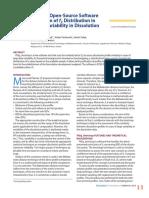 Jurnal bacaan analisis data UDT bootstrap.pdf