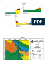 184890-ID-pemetaan-geologi-struktur-untuk-menentuk.pdf