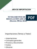 regimen legal de importaciones.pptx
