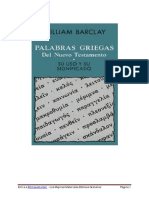 Barclay_Palabras_Griegas_del_NT.pdf